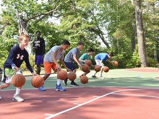Boys camp basketball program.jpg?ixlib=rails 2.1