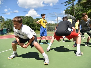 Basketball drill at camp.jpg?ixlib=rails 2.1
