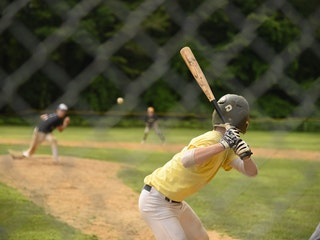 Kids camp baseball batter.jpg?ixlib=rails 2.1