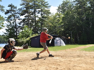 Childrens summer camp baseball bat.jpg?ixlib=rails 2.1