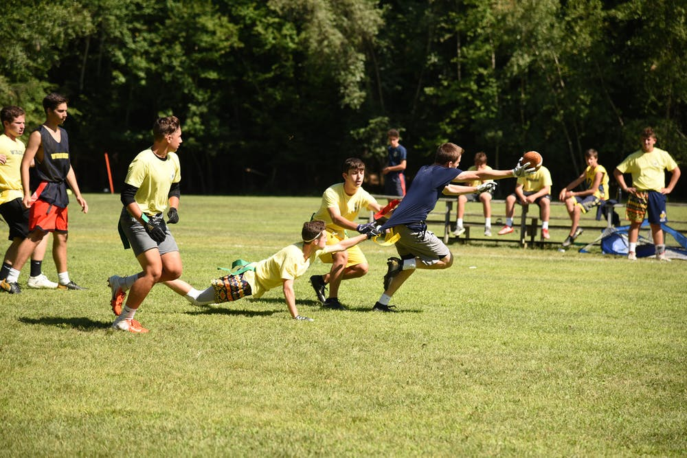 Football boys camp.jpg?ixlib=rails 2.1