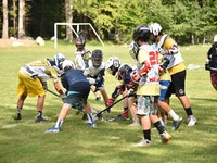 Boys camp lacrosse game.jpg?ixlib=rails 2.1
