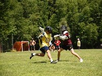 Lacrosse camp for boys.jpg?ixlib=rails 2.1