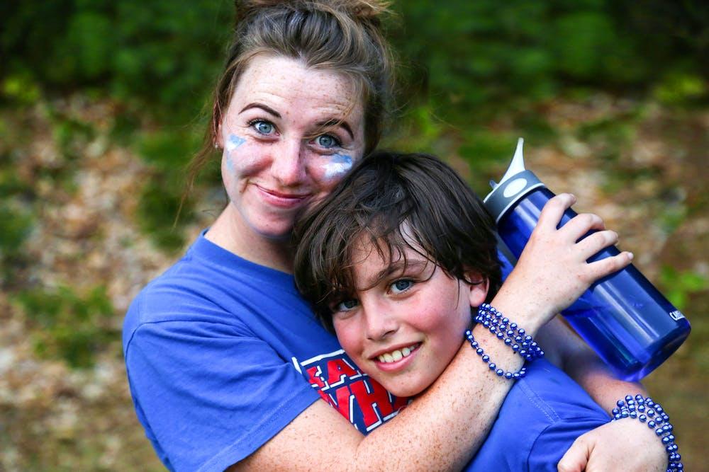 Summer camp counselor camper hug.jpg?ixlib=rails 2.1