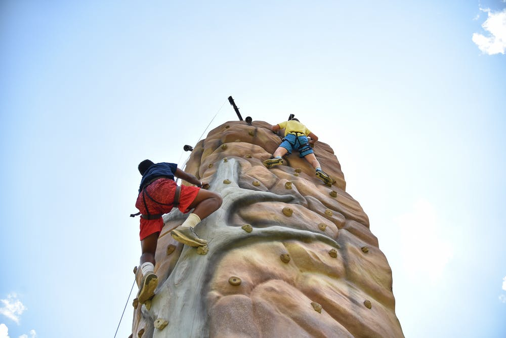 Boys camp climbing tower.jpg?ixlib=rails 2.1
