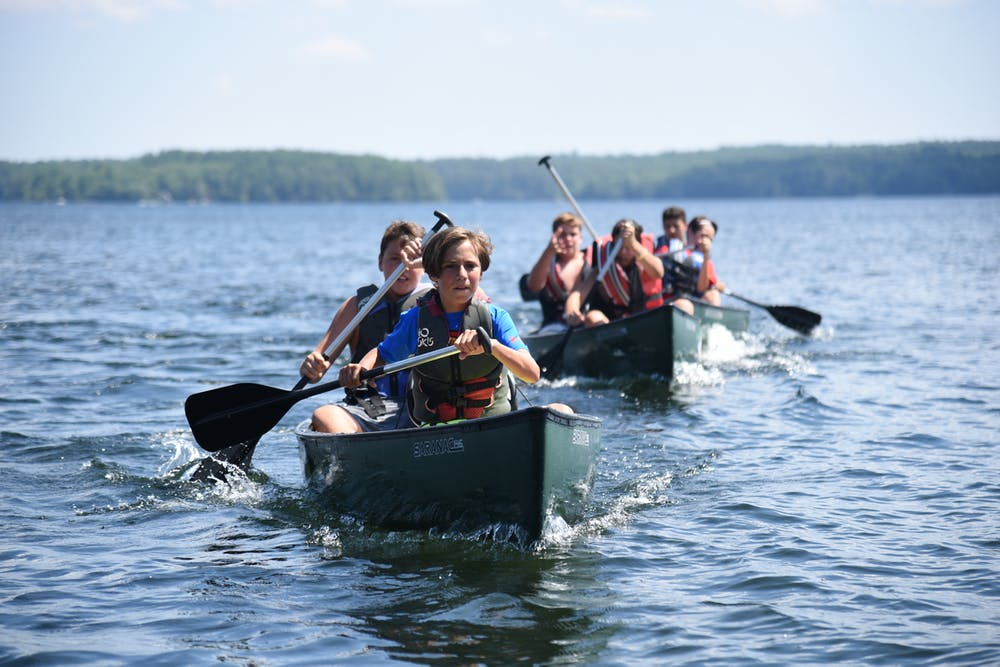 Summer camp canoe trip.jpg?ixlib=rails 2.1