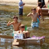 Water games at camp.jpg?ixlib=rails 2.1