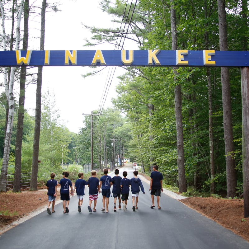 Camp winaukee entrance.jpg?ixlib=rails 2.1