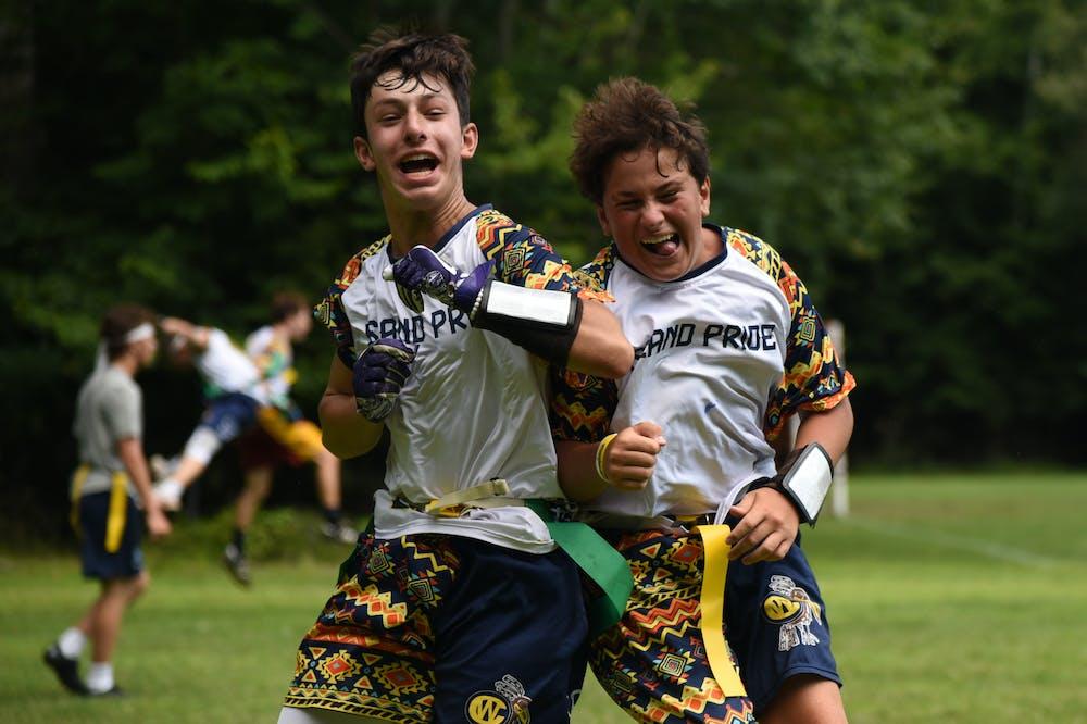 Boys 13 15 summer camp.jpg?ixlib=rails 2.1