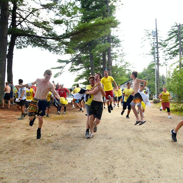 Teen boys running at camp.jpg?ixlib=rails 2.1