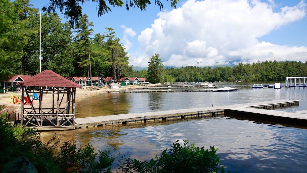 Winaukee waterfront dock.jpg?ixlib=rails 2.1