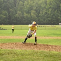 Boys camp pitcher baseball field.jpg?ixlib=rails 2.1