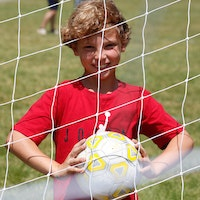 Kids camp for boys soccer program.jpg?ixlib=rails 2.1