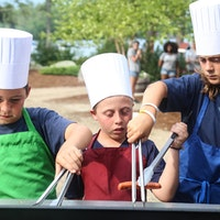 Kids cooking summer camp program.jpg?ixlib=rails 2.1