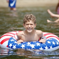 4th july kids camp water play.jpg?ixlib=rails 2.1