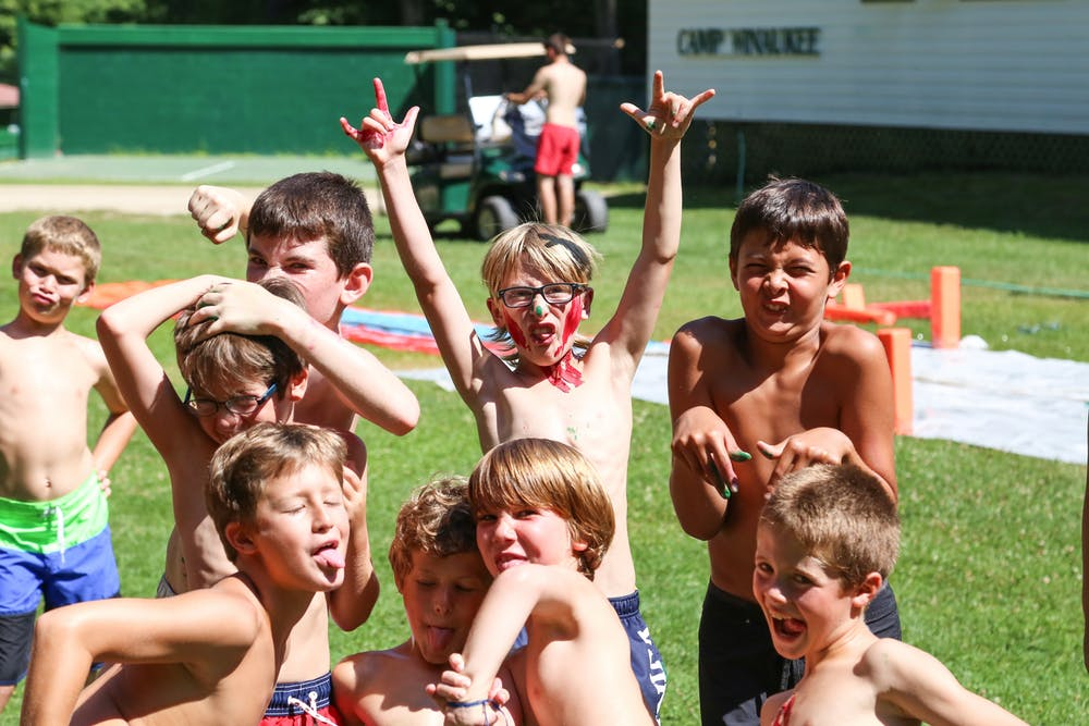 Crazy kids at camp new hampshire.jpg?ixlib=rails 2.1