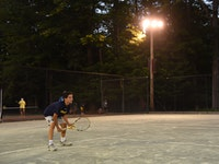 Night tennis boys camp.jpg?ixlib=rails 2.1