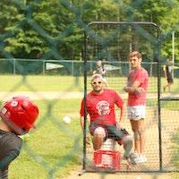 Summer camp job baseball staff.jpg?ixlib=rails 2.1