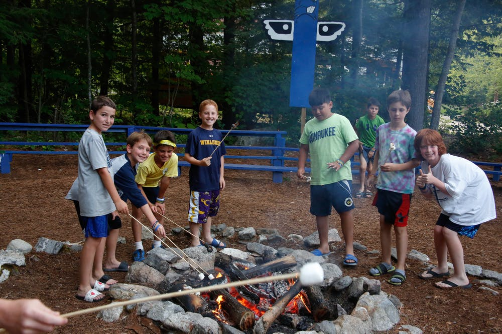 Boys camp fire marshmallows.jpg?ixlib=rails 2.1