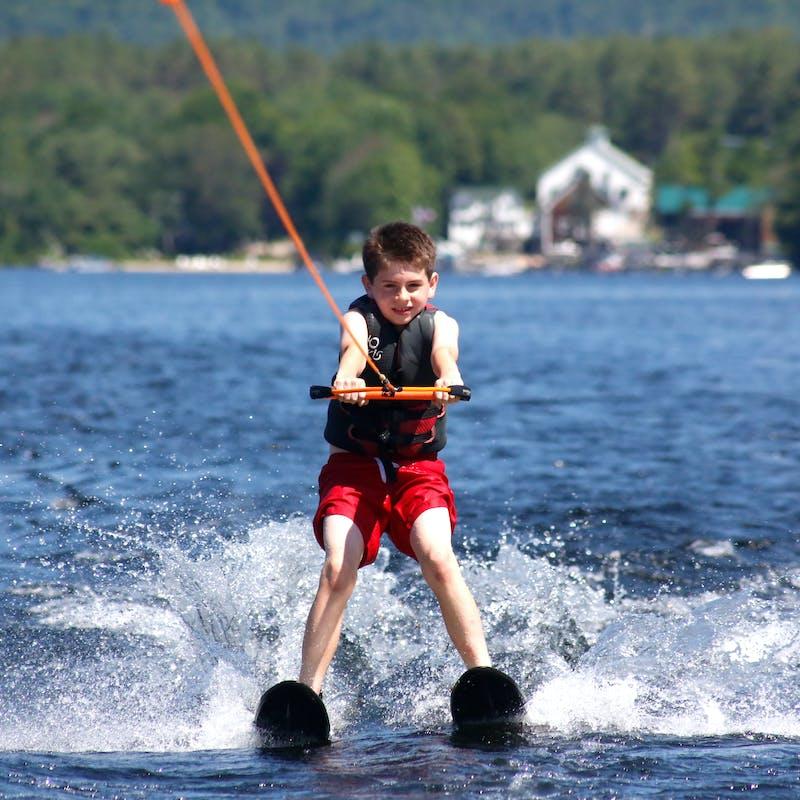Waterski on lake winnipesaukee nh boys camp.jpg?ixlib=rails 2.1