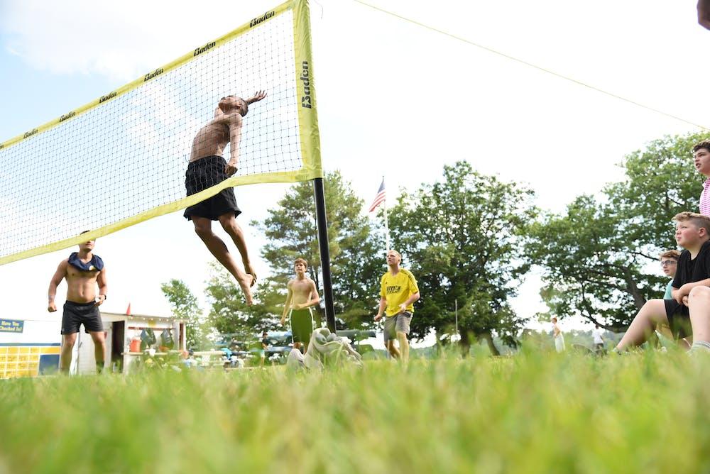 Volleyball game campers staff.jpg?ixlib=rails 2.1