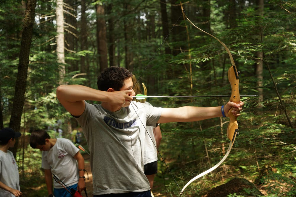 Archery camp kids new hampshire.jpg?ixlib=rails 2.1