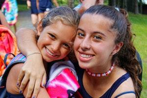 Camp sisters during the summer.jpg?ixlib=rails 2.1