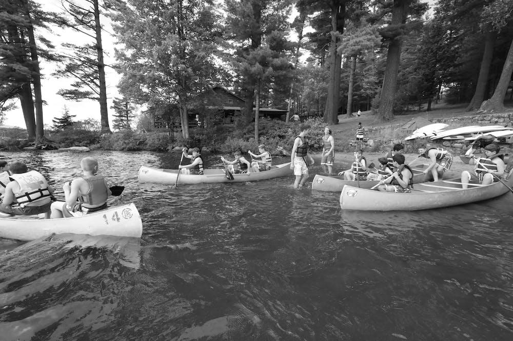 Canoe trip on raquette lake.jpg?ixlib=rails 2.1