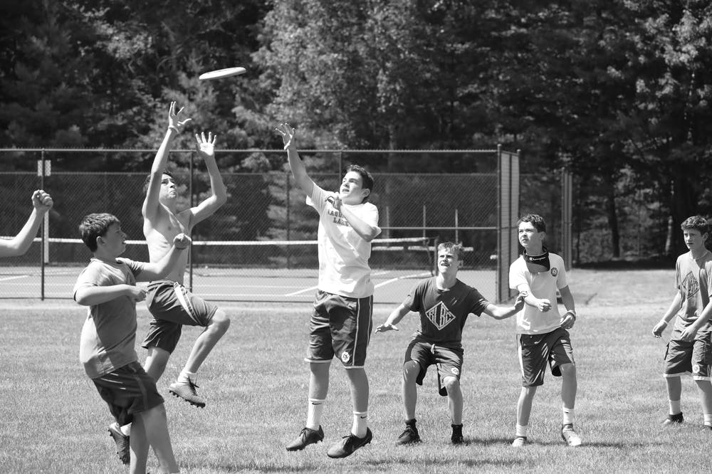 Ultimate frisbee game at boys camp.jpg?ixlib=rails 2.1
