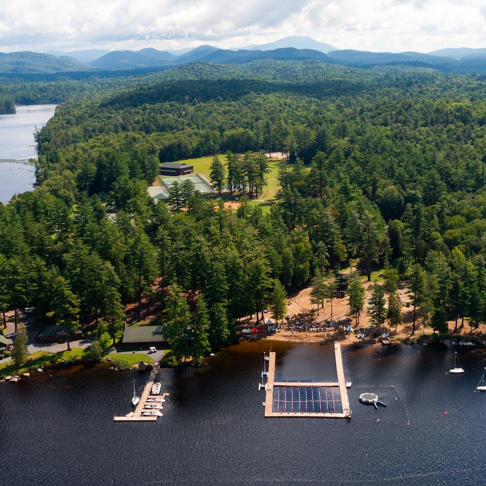 Raquette lake for boys aerial.jpg?ixlib=rails 2.1