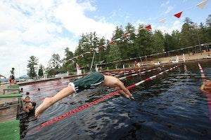Boys swimming in raquette lake.jpg?ixlib=rails 2.1