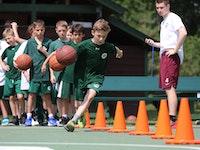 Basketball practice drill.jpg?ixlib=rails 2.1