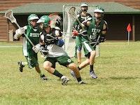 Lacrosse match at summer camp.jpg?ixlib=rails 2.1