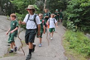 Outdoor hiking trip adventure.jpg?ixlib=rails 2.1