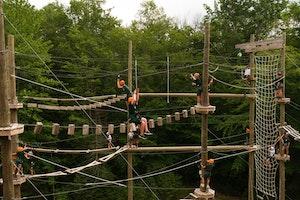 Largest ropes course eastern united states.jpg?ixlib=rails 2.1