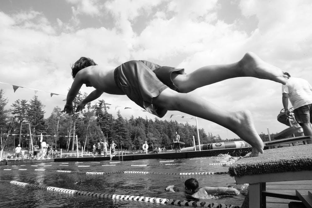 Jumping into the lake.jpg?ixlib=rails 2.1