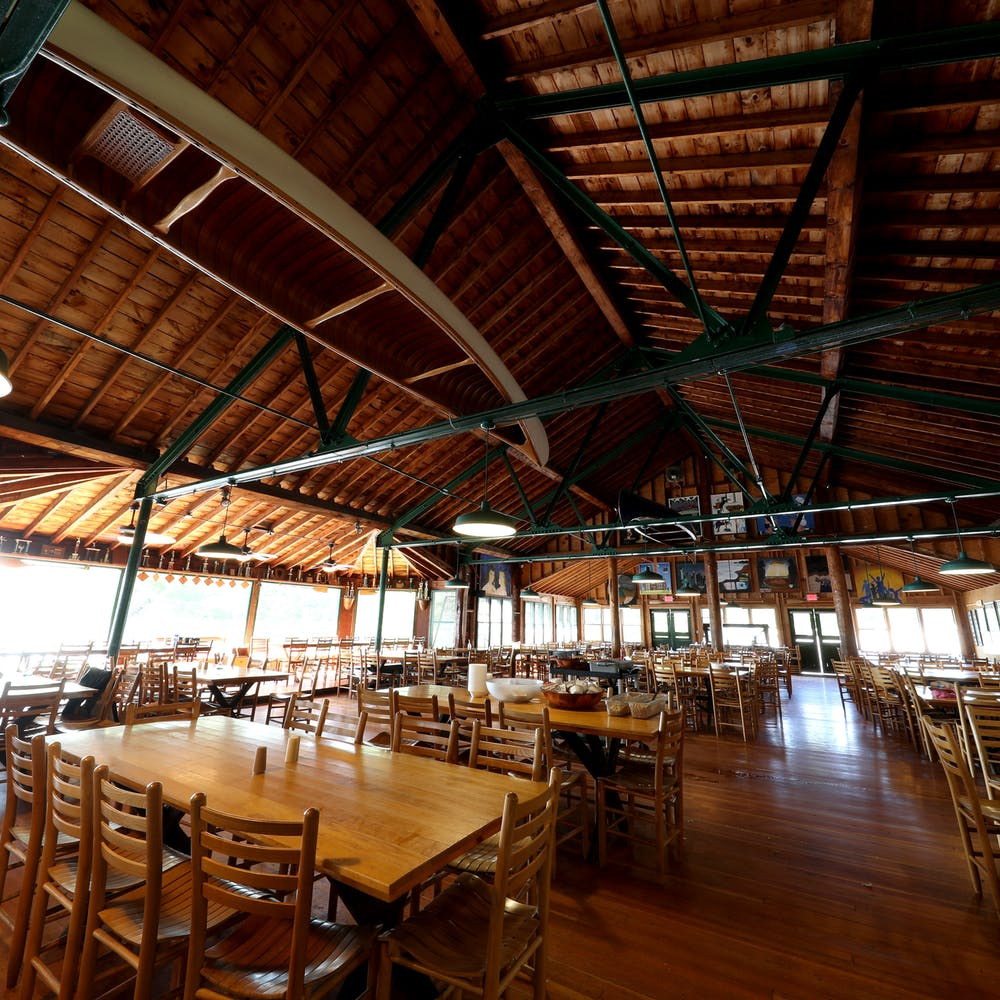 Girl camp dining room.jpg?ixlib=rails 2.1
