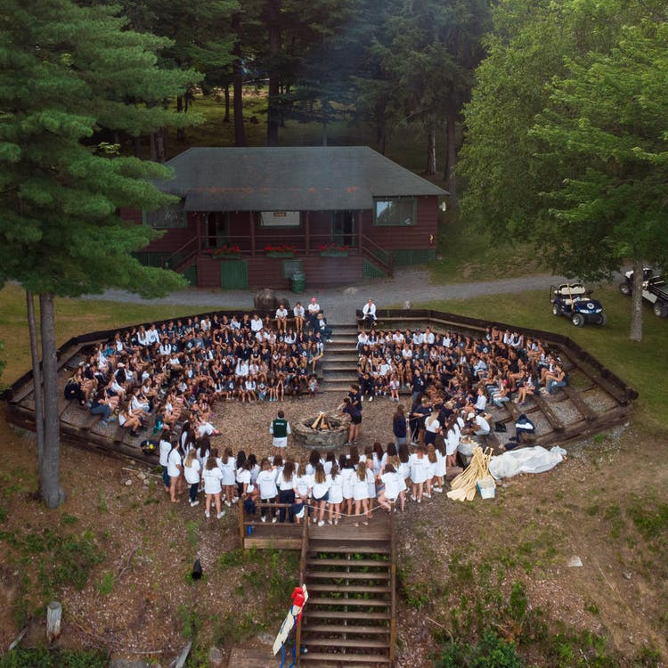 Girls camp campfire amphitheatre.jpg?ixlib=rails 2.1