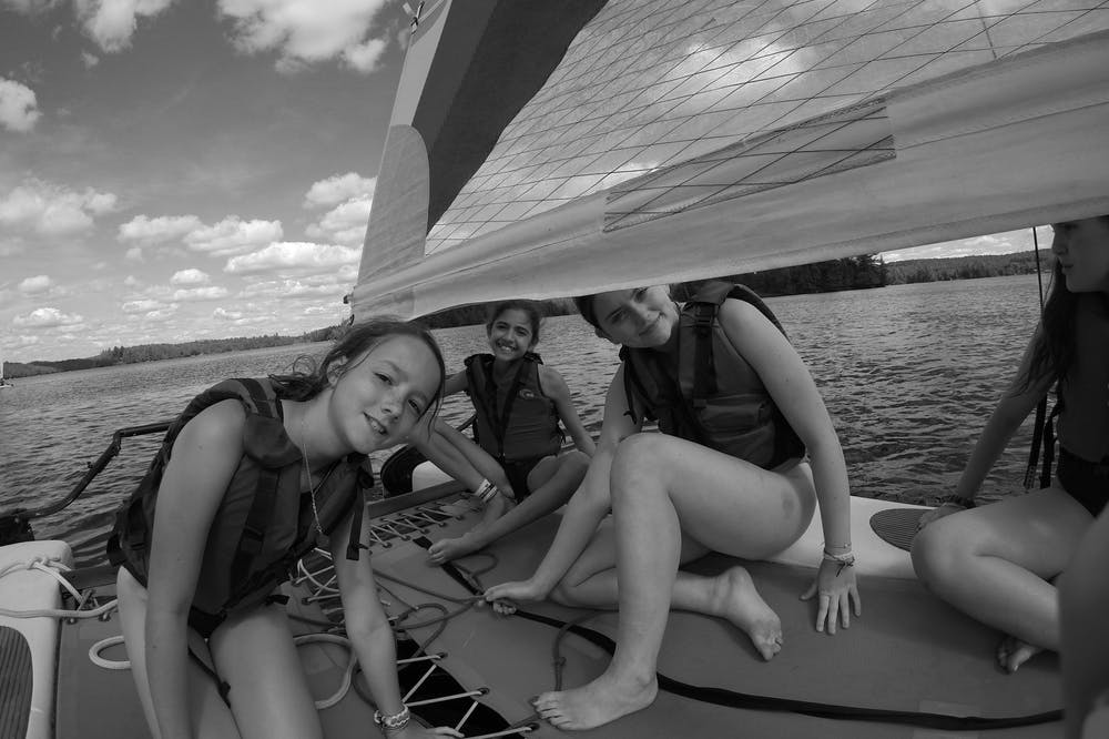 Raquette lake girls sailing.jpg?ixlib=rails 2.1