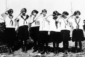 1920 raquette lake girls camp salute.jpg?ixlib=rails 2.1