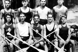 1920 raquette lake boys camp group.jpg?ixlib=rails 2.1