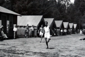 1920 raquette lake boys camp track and field.jpg?ixlib=rails 2.1