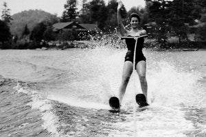 1950 raquette lake girls camp waterskiing.jpg?ixlib=rails 2.1