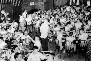 1950 raquette lake boys camp dining room.jpg?ixlib=rails 2.1