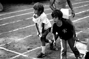 1970 raquette lake boys camp track and field.jpg?ixlib=rails 2.1