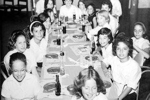 1970 raquette lake girls camp dining room.jpg?ixlib=rails 2.1