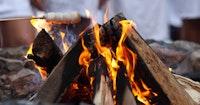 Raquette lake camps campfire smores.jpg?ixlib=rails 2.1