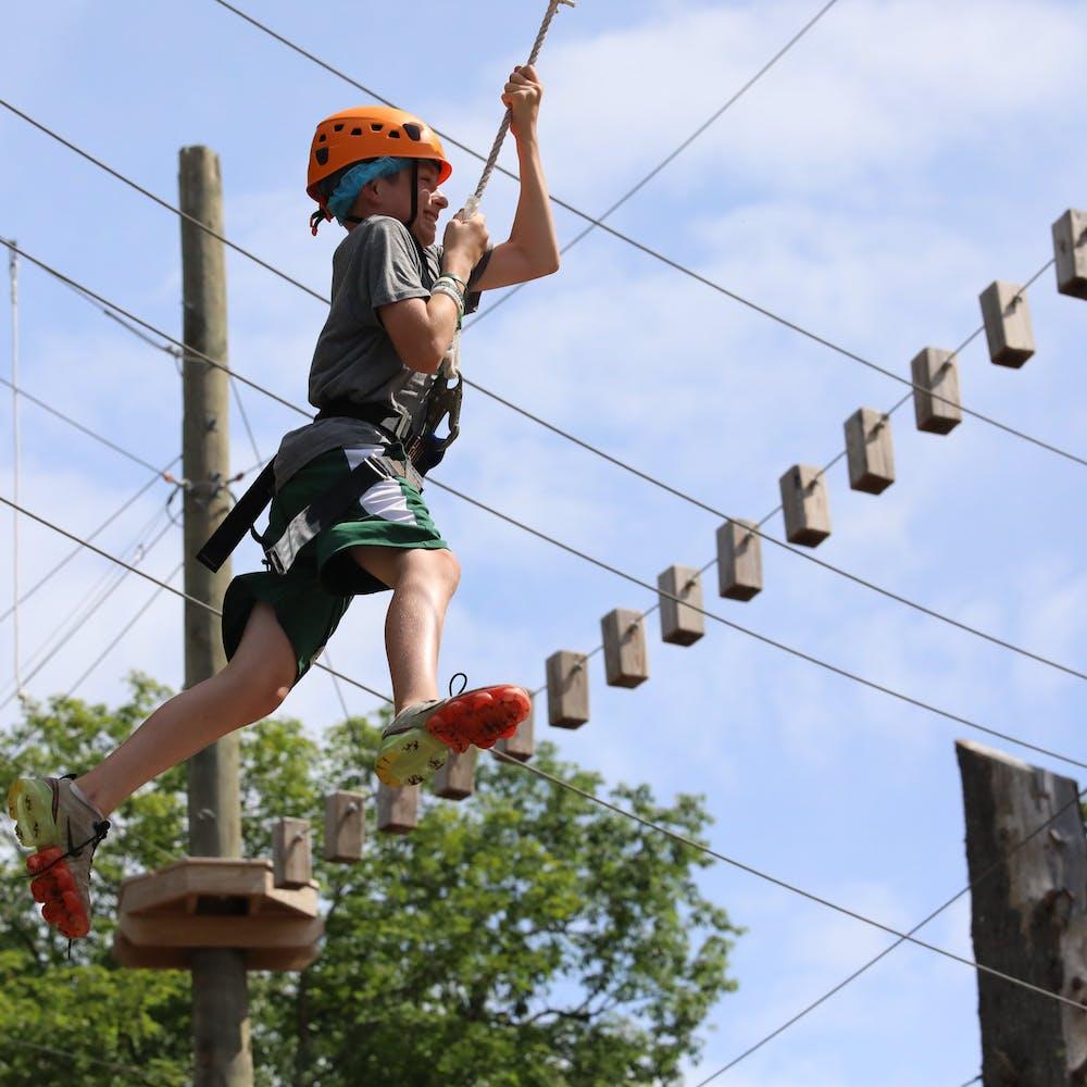 Boys camp ropes course.jpg?ixlib=rails 2.1
