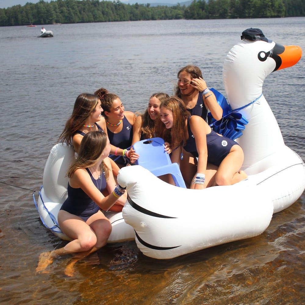 Raquette lake girls camp swan lake.jpg?ixlib=rails 2.1