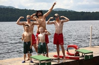 Raquette lake boys waterfront staff.jpg?ixlib=rails 2.1